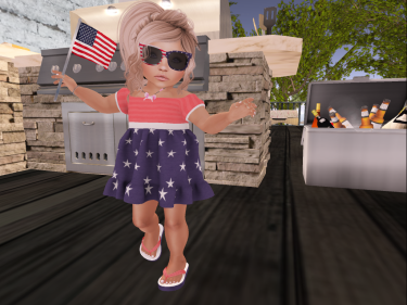 50L memoral day outfit_001